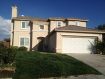 FOR RENT!  $1,300/month; $1,450 Security Deposit OPEN HOUSE: May 23, 2014 12p - 8p
